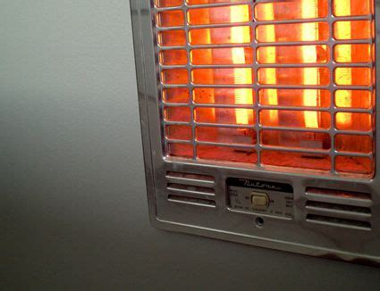 calculating sizing  electric baseboard heaters