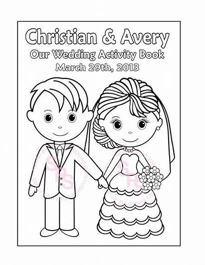 Coloring Activity Printable Personalized Template Pdf Pages