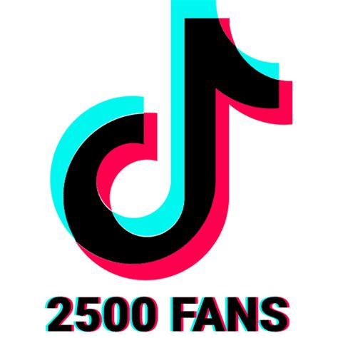 TikTok Bundle #1: 100 Likes + 100 Followers + 500 Views ...