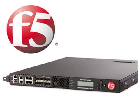 F5 ScaleN Bridges Gap Between SDN and ADC