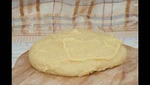Recette Tartiflette Traditionnelle : recette traditionnelle de polenta de ma s youtube ~ Melissatoandfro.com Idées de Décoration