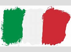 Flag of Italy PNG Transparent OnlyGFXcom