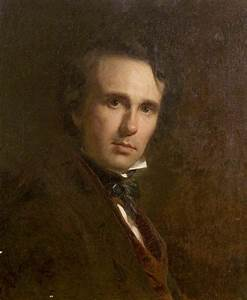Henry Dawson Artist Wikipedia