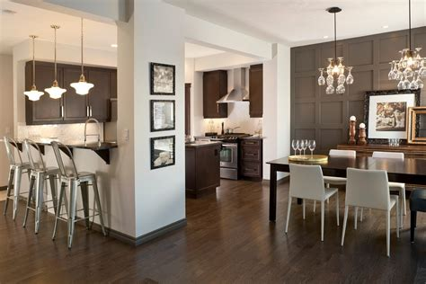 accent wall ideas for kitchen magnificent armstrong wood wall panels decorating ideas
