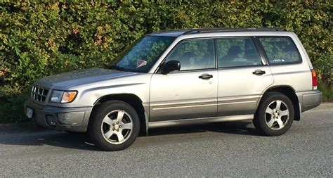 Are Subarus Expensive To Repair by Subaru Leaks Diagnosis Repair Pawlik Automotive