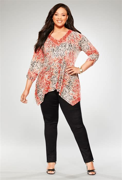 18 best Date night outfit ideas images on Pinterest | Curvy girl fashion Plus size clothing and ...