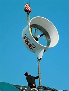Windrad Stromerzeugung Einfamilienhaus : stromerzeugung kornwestheim windkraft f r den hausgebrauch landkreis ludwigsburg ~ Orissabook.com Haus und Dekorationen