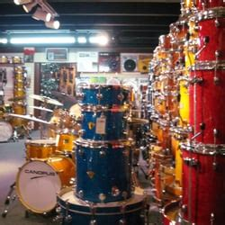 fork s drum closet musical instruments teachers 12