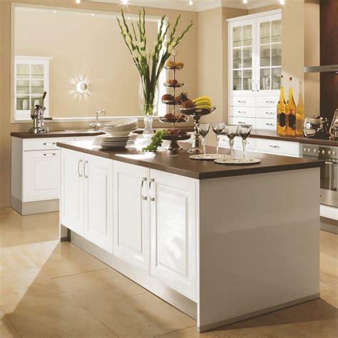 poign馥 pour meuble cuisine poignées pour meubles de cuisine cuisine idées de décoration de maison p7nljk9dx1