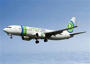 Transavia Agadir : france compagnie a rienne low cost charter ory orly ~ Gottalentnigeria.com Avis de Voitures