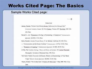 best personal statement ghostwriting site canada article review writer sites london help with my biology dissertation hypothesis