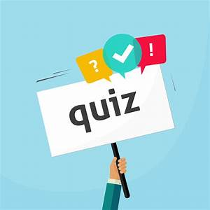 Medicare Home Health Care News Test Your Knowledge Archives