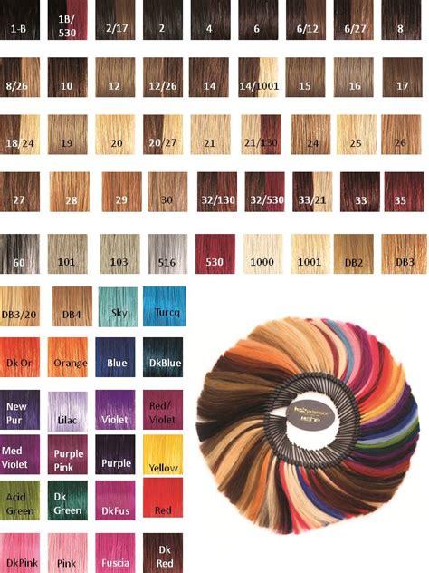 brilliant ombre hair color ideas  ombre hair guide