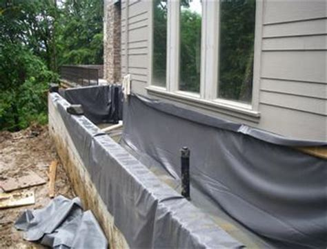 flow  stormwater planter boxes liner   liner