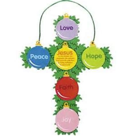 religious christian christmas crafts christmas pinterest