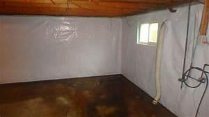 Basement Waterproofing - Basement Waterproofing In Beckley  Wv