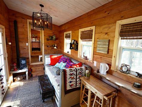 20+ Tiny Living Room Designs, Decorating Ideas  Design