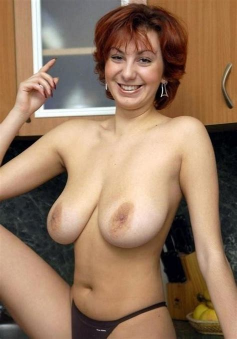 elderly but attractive nude ladies 40 photos the fappening leaked nude celebs
