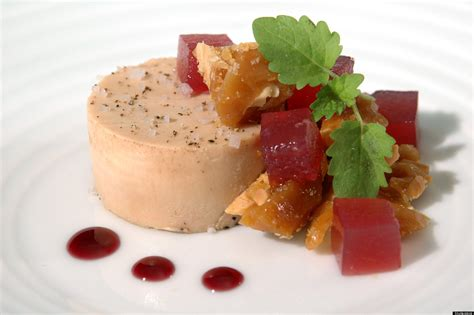 foie cuisine foie gras and hypocrisy on california 39 s menus huffpost