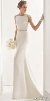 wedding gown cleaning best 25 wedding dress ideas on dresses for wedding pretty wedding
