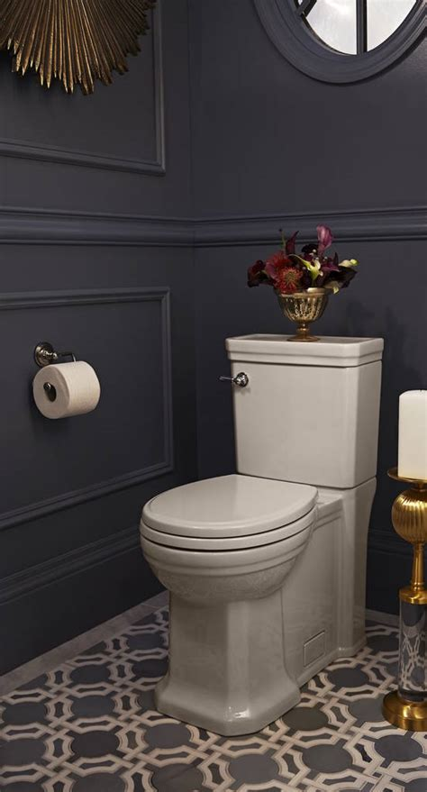 dxv  american standard bathroom collections american