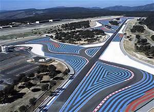 Circuit Du Castellet 2018 : v10 formel 1 kurse master lehrgang zum selber fahren in le castellet frankreich ~ Medecine-chirurgie-esthetiques.com Avis de Voitures