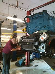 Radiator Repair  Memphis Radiator Repair