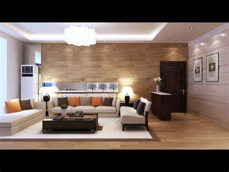 living hall wonderful interior design ideas  living room youtube