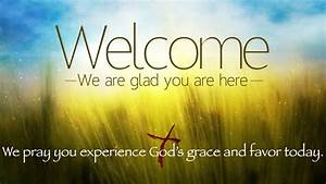 Home - GraceLife Church of Lincoln, CA | 671 East Ave ...