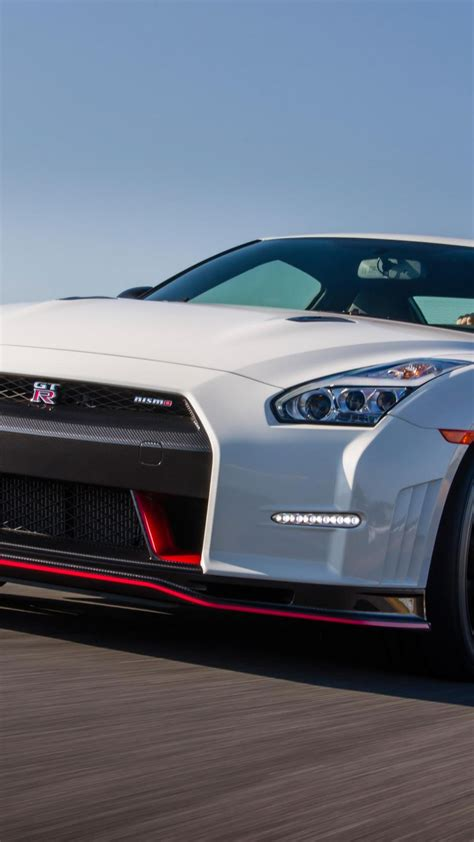 Gtr Wallpaper Phone nissan gtr iphone wallpaper gallery