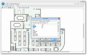 Download the free microsoft visio viewer 2013 softpedia for Microsoft visio viewer 2013 free download