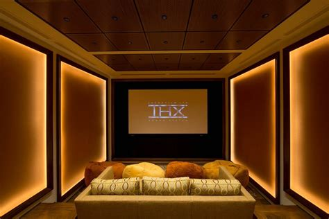 pretty recliner covers decorating ideas for home theater