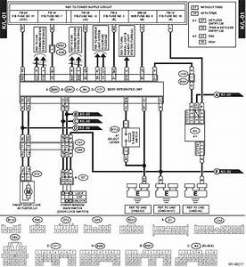 Uglys Books Wiring Diagram
