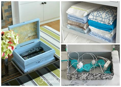 10 Brilliant Hacks To Declutter Your House And Life