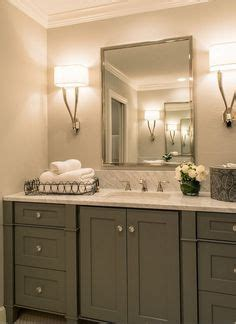 how to redo kitchen cabinets danville white bottom drawer vanity available widths 30 7324