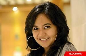 Gallery Zee Tv Serial Sapne Suhane Ladakpan Ke Rachna