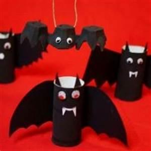 Basteltipps Für Halloween : klassenkunst es ist halloween kunstideen schule ~ Lizthompson.info Haus und Dekorationen