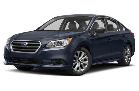 subaru legacy new 2017 subaru legacy price photos reviews safety
