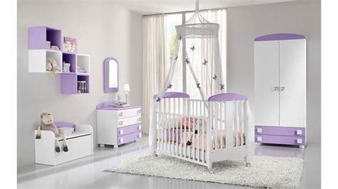 da letto bimbi camere da letto bimbi cheap comodino cameretta bambini