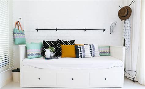 kamer inrichten spullen ga je op kot tips voor een praktische inrichting vind je