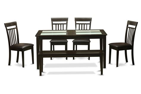 rustic kitchen tables and chairs 58 rustic kitchen table and chair sets kitchen rustic