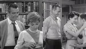 wandavision beaver leave cleaver ward played influences sitcom unknown ign knows father 1957 hugh beaumont 1963 robert young
