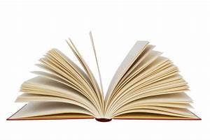 Share Knowledge   U2013 An Aqil Maulana U0026 39 S Personal Blog