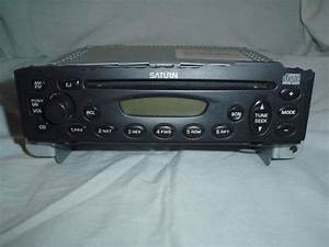 Find 2000 Fm Radio Cd