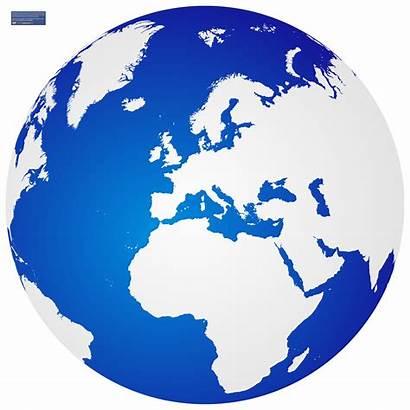 Globe Outline Globes Clipartpanda Clipart Planets Maps