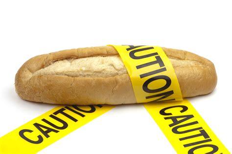 koolhydraatarm dieet nadelen