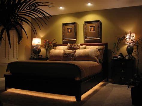 Romantic Bedroom Ideas Hgtv  Master Bedroom Dreaming