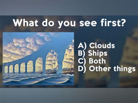 brain test italiano can your brain pass this optical illusion test playbuzz