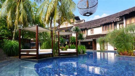 malaysia villa samadhi lumpur kuala honeymoon zen resorts thesmartlocal escape weekend source image12