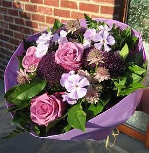 Bouquet De Fleurs : d couvrez l histoire du plus romantique des bouquets de fleurs l 39 encyclop die du buzz ~ Teatrodelosmanantiales.com Idées de Décoration